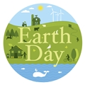 Celebrate Earth Day Educator Workshop 4/15/2017 - Single Registration