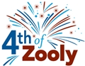 4th of Zooly