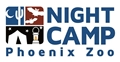 Critters and Cosmos Night Camp General Registration