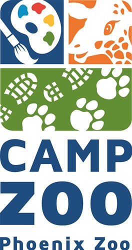 Camp Zoo To You: All 3 Classes - Members