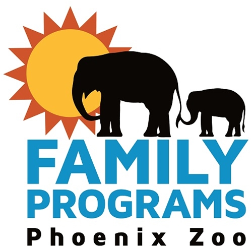 Zoo Play Date (Ages 6-18 months)
